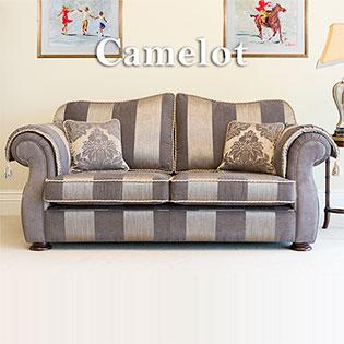 Camelot-Chair-&-Queen-Ann-in-Sofie