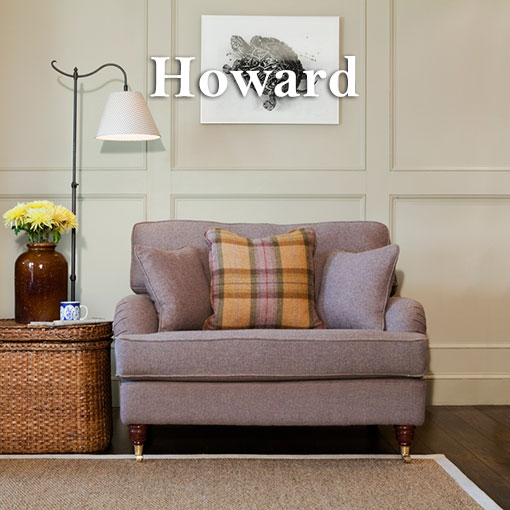 13-Howard-Love-Seat-in-Wool