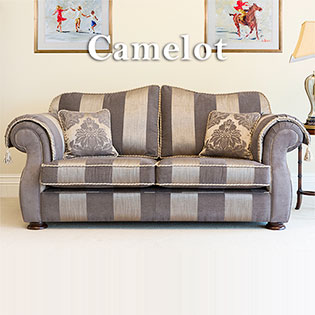 Camelot-Chair-&-Queen-Ann-in-Sofie