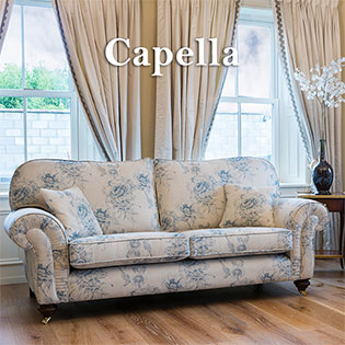 Capella-Large-in-Chatsworth
