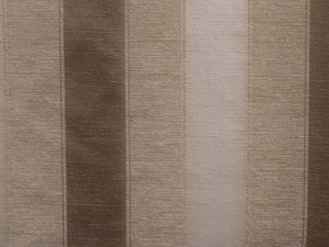 Cambridge Stripe Eggshell