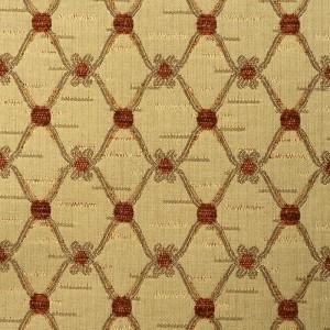 Fabrics - Heritage HouseHeritage House