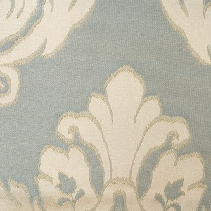 Perceval Pattern Mist