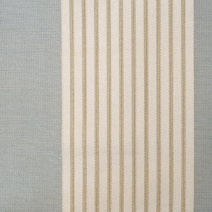 Perceval Stripe Mist