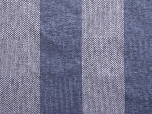 Vigonza Stripe Deniom