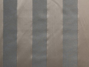 Waterloo Stripe